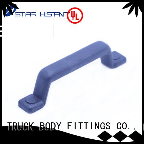 TBF new truck cap handle factory for Truck