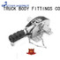 high-quality curtain side ratchet tensioners siphon suppliers for Trialer