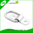 high-quality load lashing rings tether supply for Tarpaulin