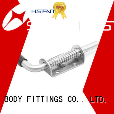 TBF best spring loaded bolts stainless manufacturers for Vehicle