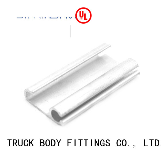 wholesale awning channel tarpaulin suppliers for Vehicle