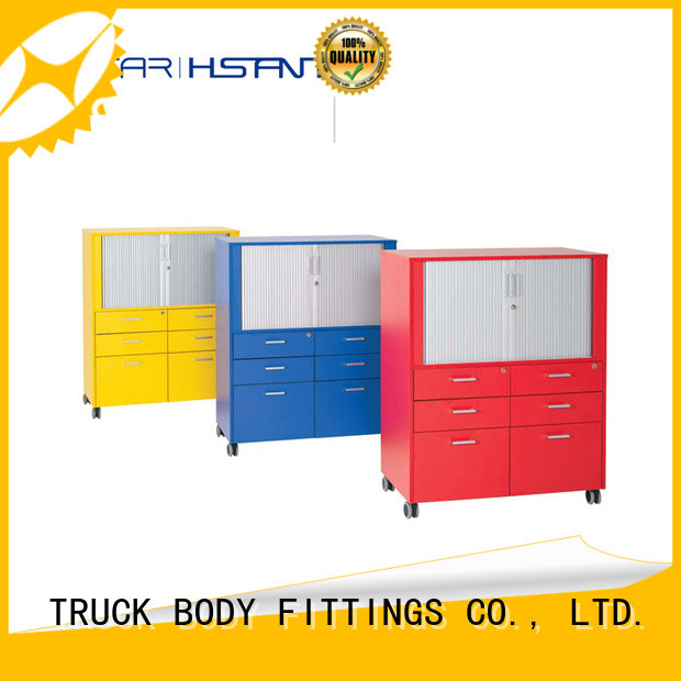 top trailer storage cabinets trailer manufacturers for Trialer