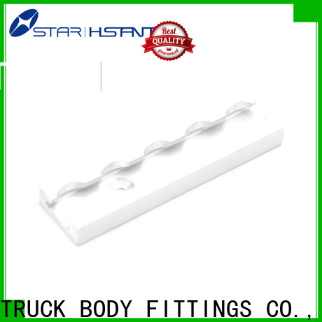 TBF ?????Q? e track tie down kits factory for Vehicle