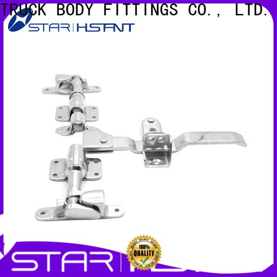 door lock parts door suppliers for Truck