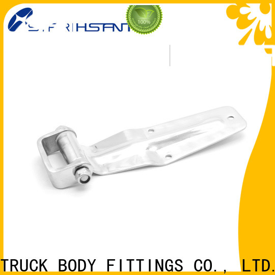 TBF curtain trailer door hinges suppliers supply for Vehicle