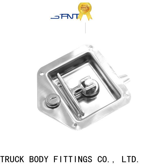 truck door locks trailer factory for Truck
