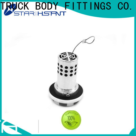TBF side custom car parts used body parts online for Vehicle