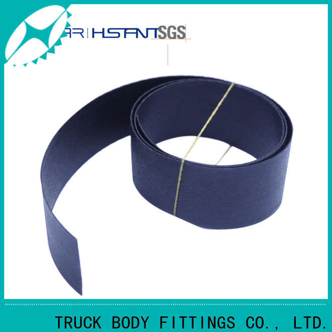TBF wholesale aftermarket truck body parts supply for Tarpaulin