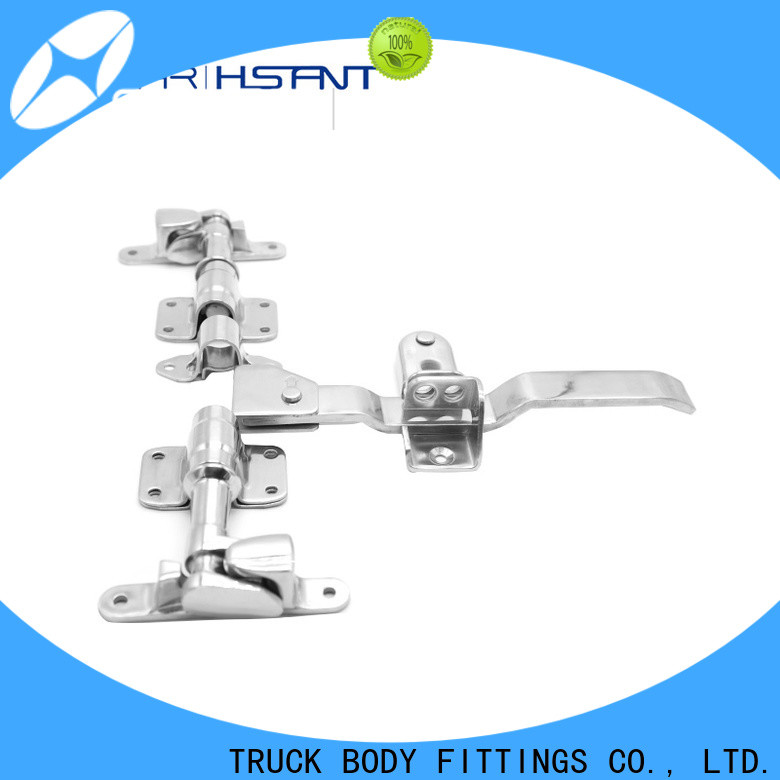 container locking gear series for Tarpaulin