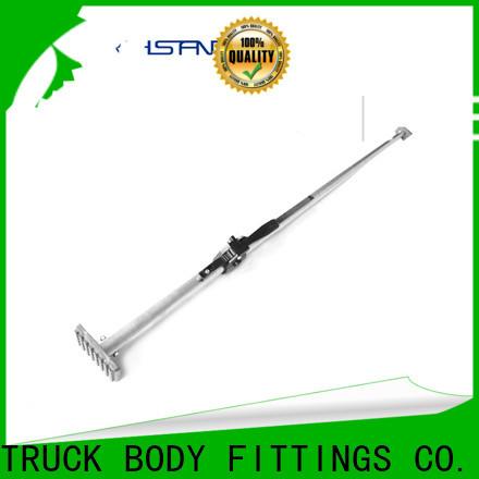 best support cargo bar van suppliers for Truck