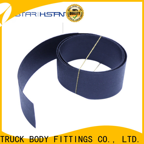 TBF custom automotive body parts suppliers for Truck