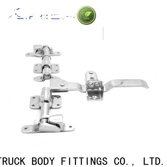 TBF series trailer door parts suppliers for Trialer