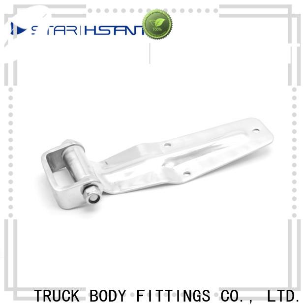TBF awning door hinge pin kit for Truck