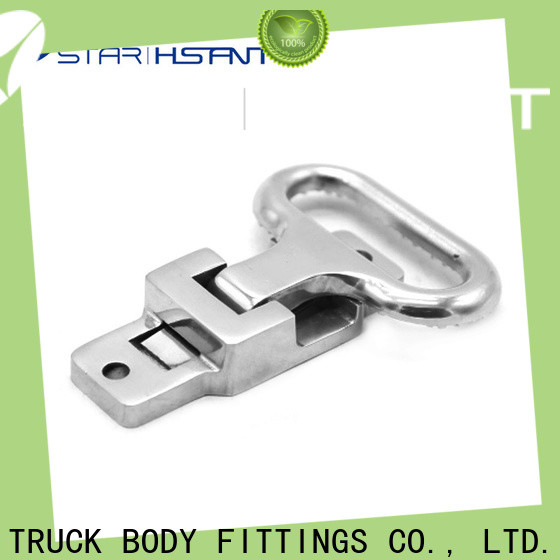 TBF wholesale foldable truck step suppliers for Tarpaulin