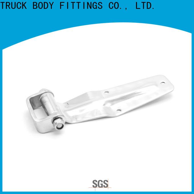 TBF wholesale kit car door hinges for Truck