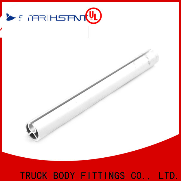 latest rv awning channel trailer manufacturers for Tarpaulin