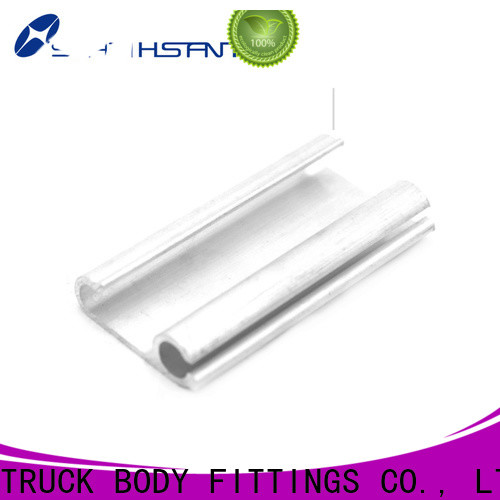 TBF awning awning rails for sale manufacturers for Vehicle