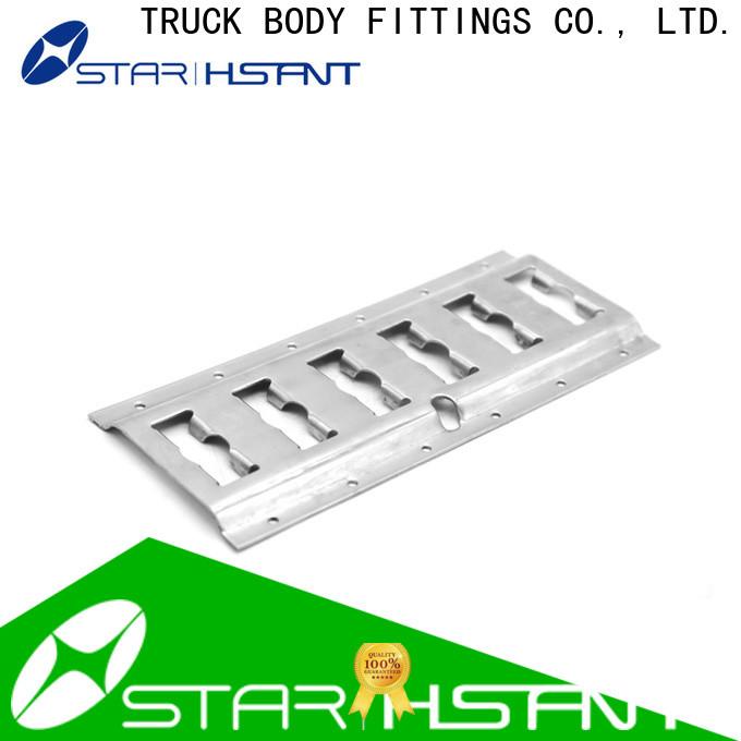 wholesale trailer load bars for sale cargo for Van