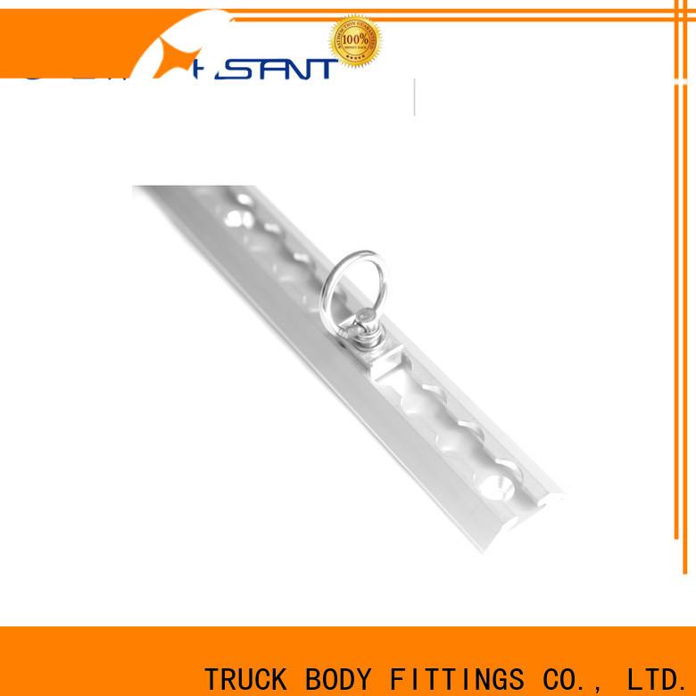 TBF ^????e-?|???/\{b??[?2????(@~ۉ?C???V?KI?ti?? aluminum track supply for Truck