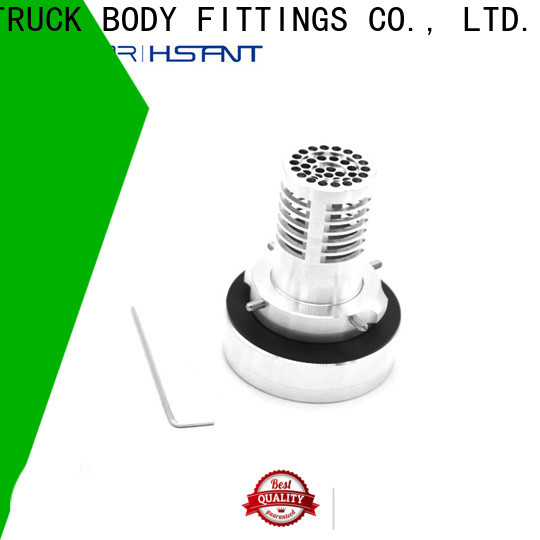 high-quality fuel anti theft device for trucks tight cheap auto body parts wholesale for Trialer