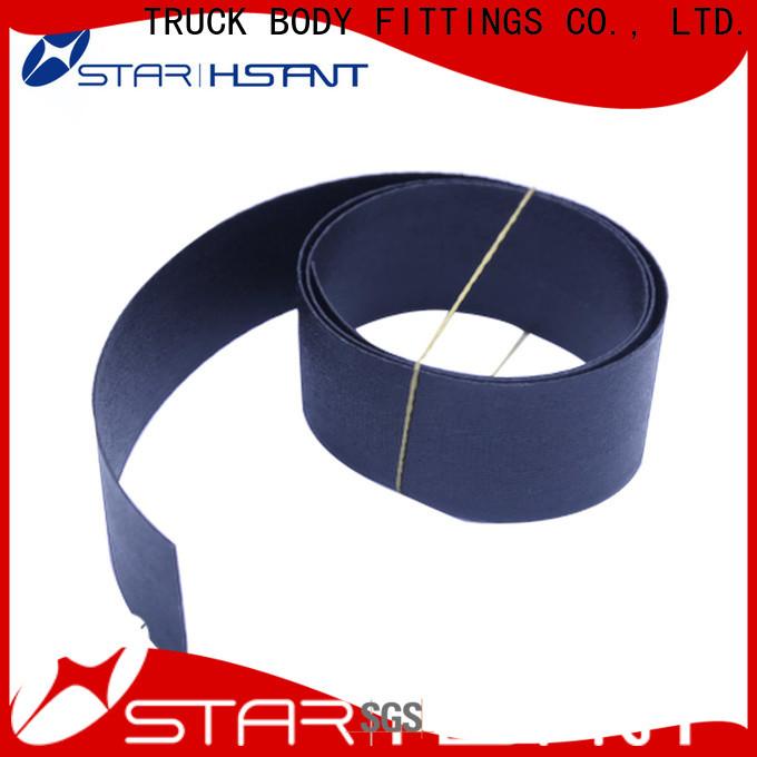 wholesale automotive body parts suppliers gear factory for Trialer