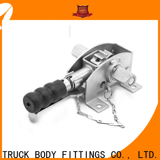 custom curtain ratchet tensioners siphon company for Vehicle