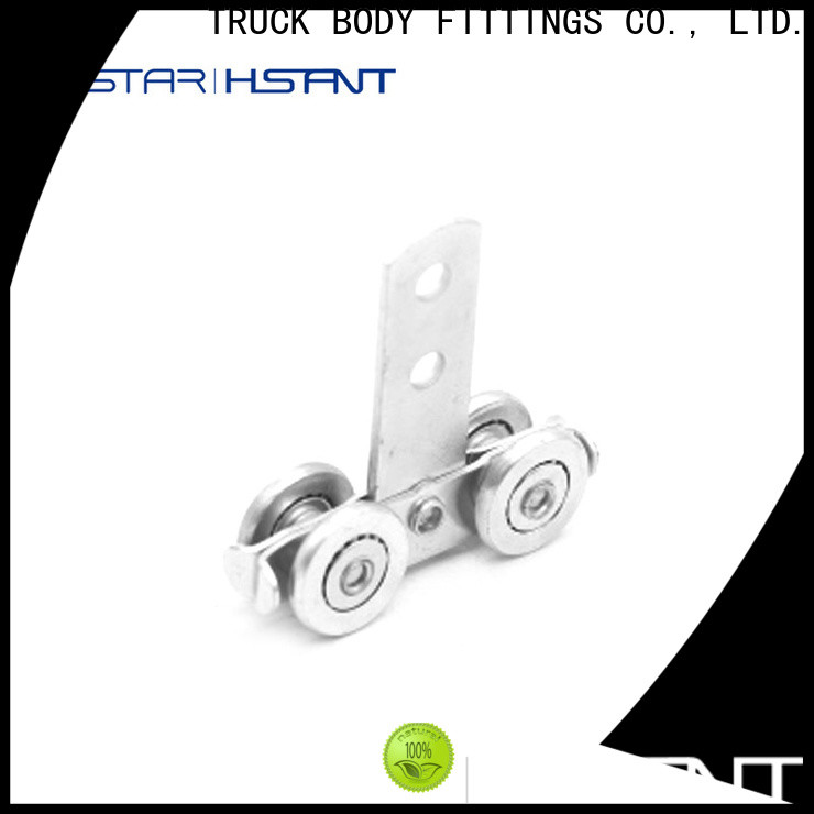 top curtain rollers trailer pulley for business for Truck