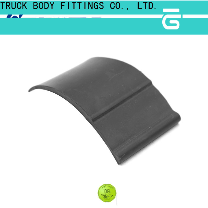 latest car rain guards side factory for Vehicle