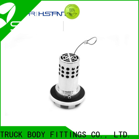 TBF wholesale fuel anti theft device for trucks where to buy auto body parts online for Van