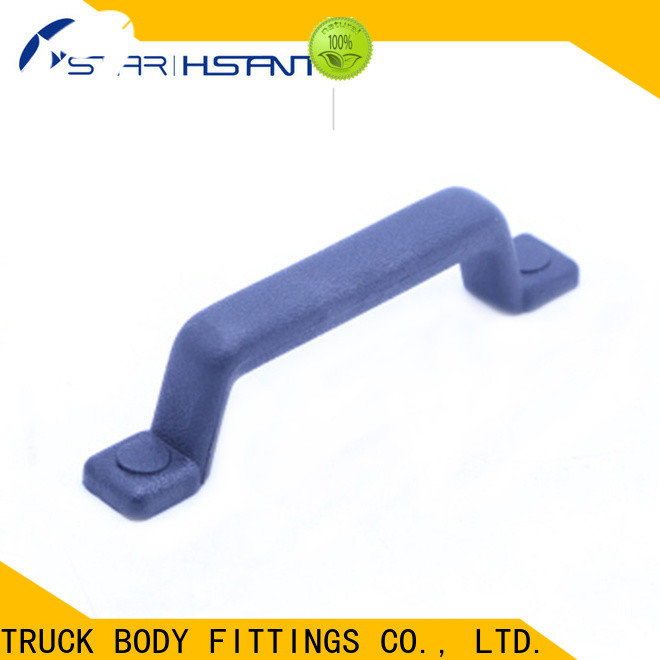 TBF custom truck cap handle for Vehicle