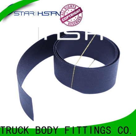 TBF locking auto body parts wholesale for business for Truck