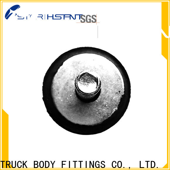 TBF top cheap body parts for truck for business for Tarpaulin