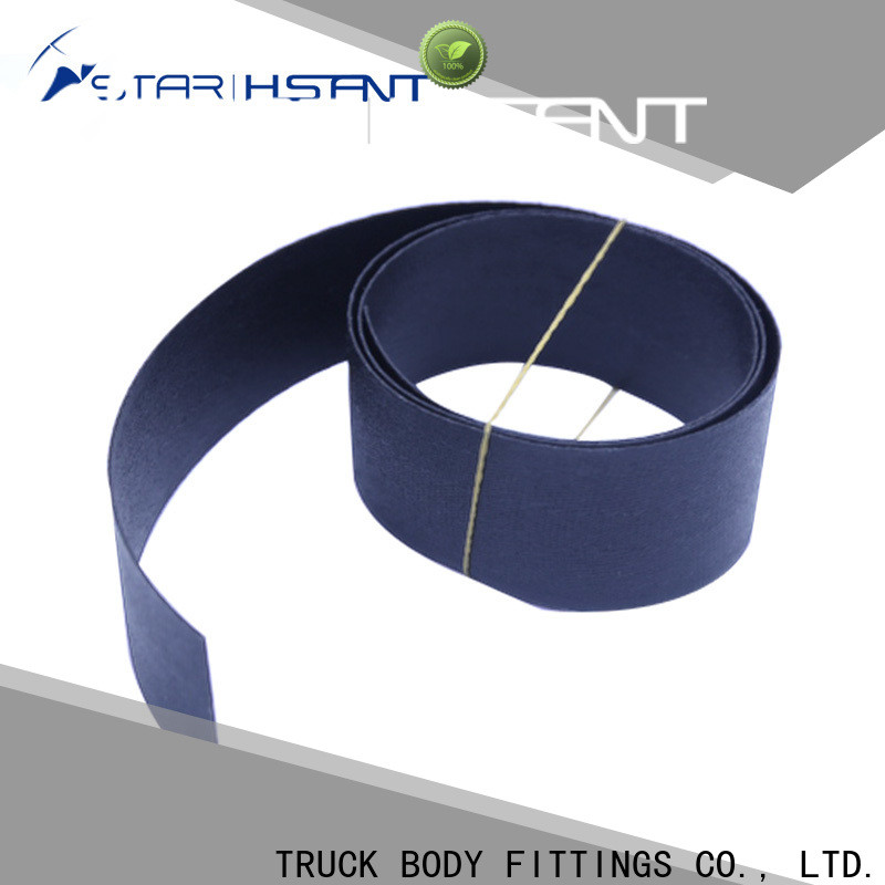 TBF wholesale automotive body parts suppliers for Tarpaulin