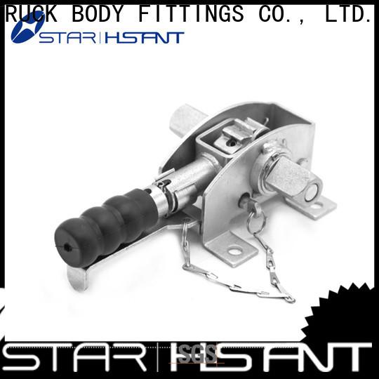 TBF custom ratchet tensioner manufacturers for Tarpaulin