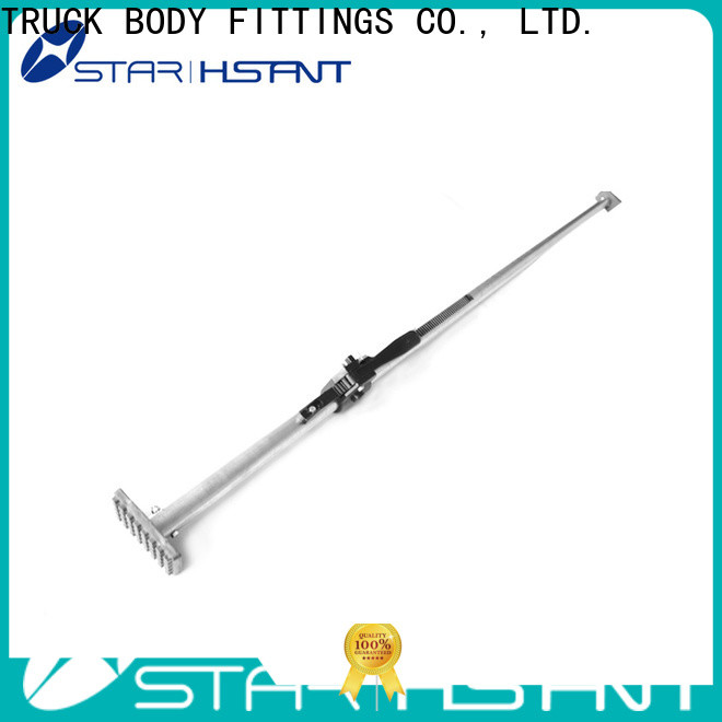 TBF best pickup bed cargo bar company for Vehicle
