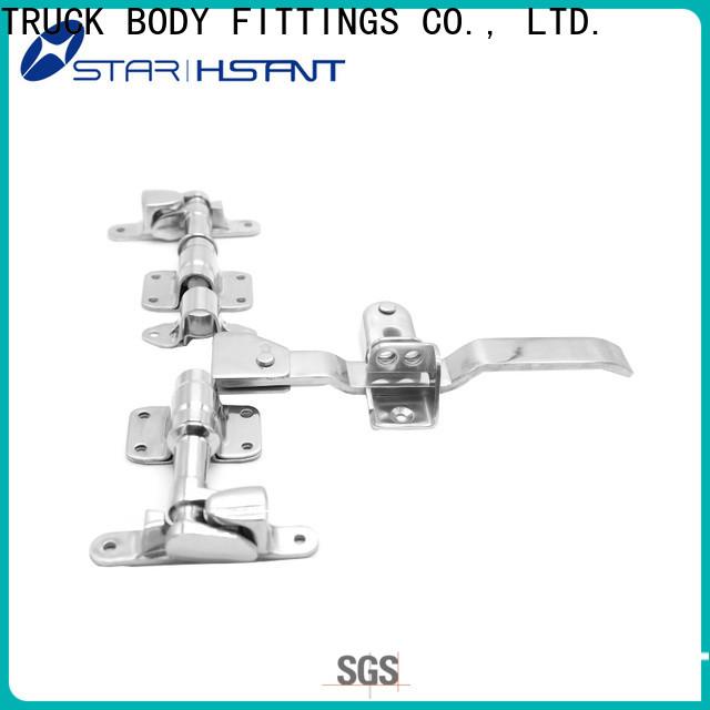 TBF best gear lock supply for Van