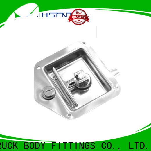 wholesale paddle lock suppliers paddle for business for Tarpaulin