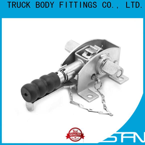 best auto body parts supplier siphon suppliers for Van