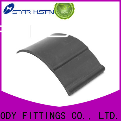 TBF high-quality rain guards for trucks factory for Truck