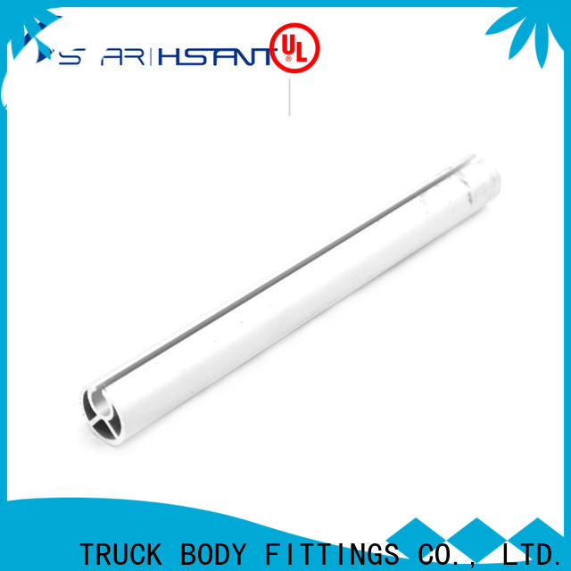 TBF awning awning track system factory for Trialer