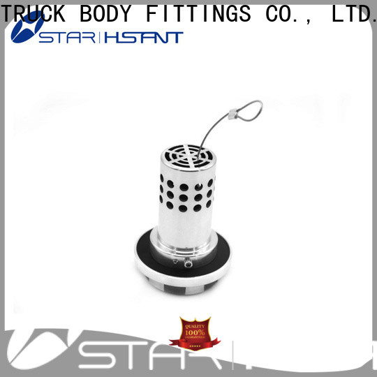 TBF wholesale heavy duty truck parts new aftermarket auto body parts for Vehicle