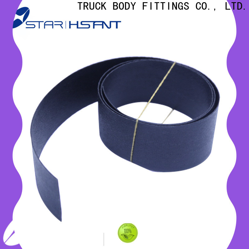 latest auto body parts cheap trailer manufacturers for Truck