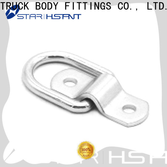 high-quality trailer lashing rings ring suppliers for Vehicle