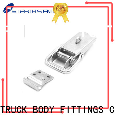 TBF fastener curtain ratchet for business for Trialer