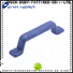 TBF top custom door handles for trucks suppliers for Van