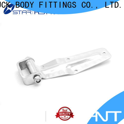 TBF high-quality custom car hinges manufacturers for Truck