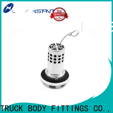 TBF best fuel anti theft device for trucks where can i buy aftermarket parts for Tarpaulin