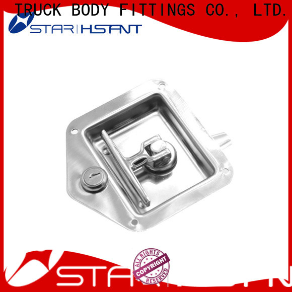 best paddle lock suppliers paddle for business for Tarpaulin