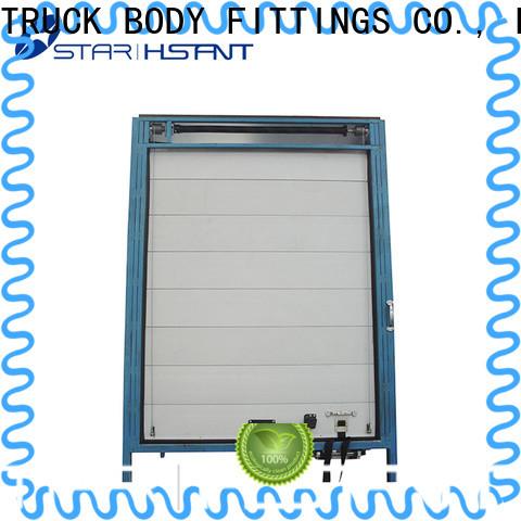TBF best fire truck door supply for Vehicle