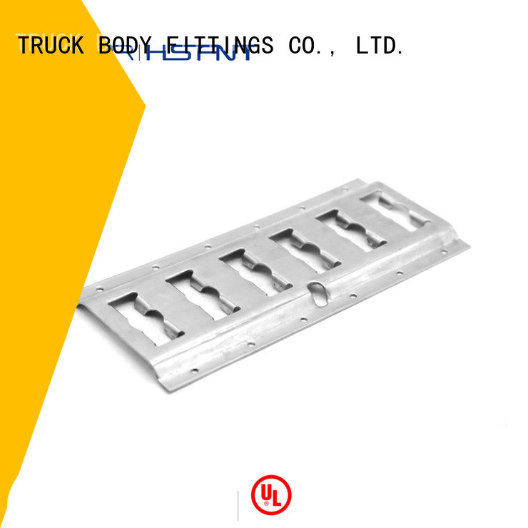 TBF new highland ratcheting cargo bar manufacturers for Vehicle